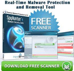 Computer Threats Remover
