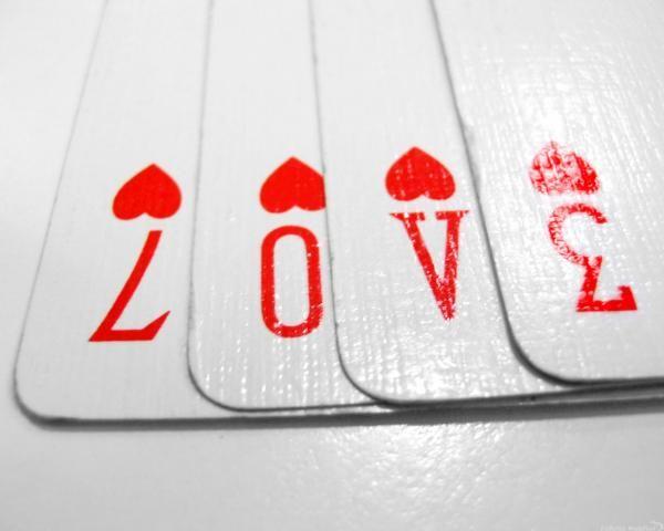 Amori che ritornano http://www.amando.it/amore/relazioni-sentimenti/amori-ritornano.html