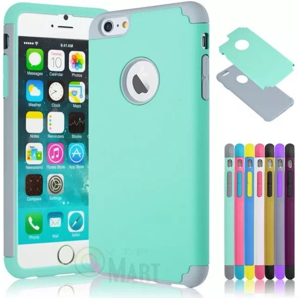 iPhone six case iPhone 6 case Accessories Phone Cases
