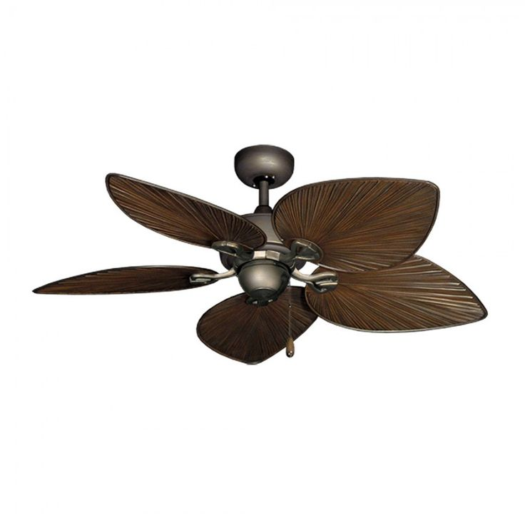 Best 25+ Tropical ceiling fans ideas on Pinterest ...