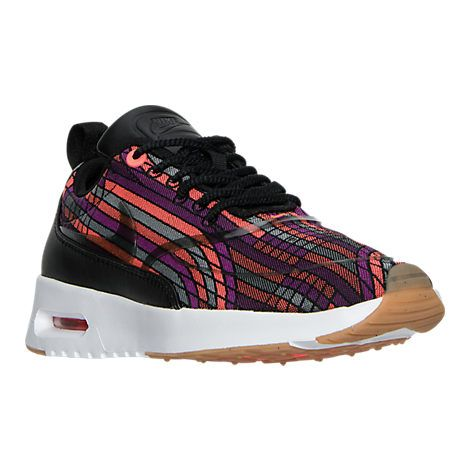 Best 25 Air Max Thea Ideas On Pinterest Nike Thea