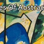 Art: The Rules of Abstraction. This documentary charts the rise of abstract art over the last 100 years, whilst trying to answer a set of basic questions that many people have about this often-baffling art form. How do we respond to abstract art when we see it? Is it supposed to be hard or easy? When abstract artists chuck paint about with abandon, what does it mean? Does abstract art stand for something or is it supposed to be understood as just itself?