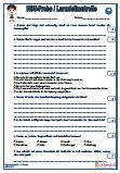 #HSU #Feuer  Unterrichtsmaterial für den Sachkundeunterricht.  Verschiedene Fragen zu dem Thema: Feuer      #Feuerwehr / Feuerwehrmann     Brandbekämpfung     Sicherheitsregeln     Brennbare Stoffe / Materialien     Brandschutz     Löschmittel     Aufgaben     59 Fragen     2 x #Lernzielkontrollen     Ausführliche Lösungen