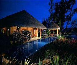 Mauritius Holiday Packages | Accommodation Seychelles