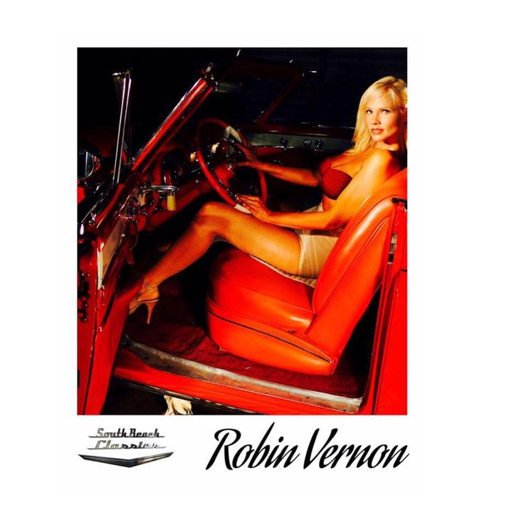 South Beach Classics Classic Car Sales, Classic Auto Miami, Classic Used Cars, Classic Cars Florida, Muscle Car Sales, Bentley Miami, Antique Cars. Robin Vernon, Ted, Velocity, Discovery Channel
