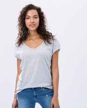 All color best quality plain t shirts free samples Best Buy follow this link http://shopingayo.space