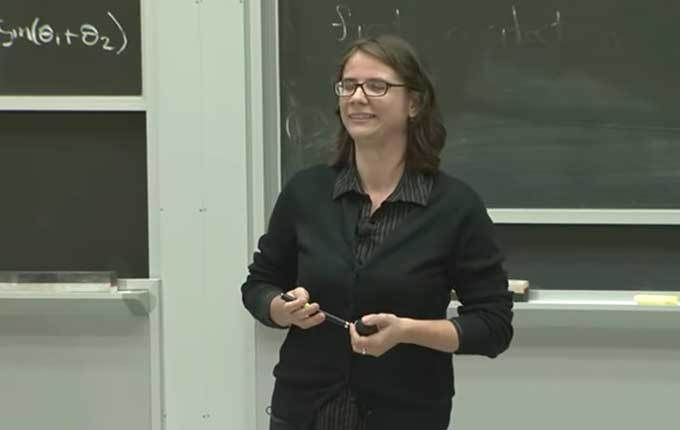 Noted: Free MIT video lecture series: Introduction to Python