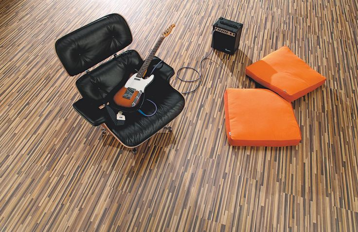 Woodstep Standard Plus -Parchet laminat Woodstep de 7 mm grosime, recomandat pentru trafic rezidenţial general. - Diego