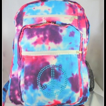 15 Best Images About Backpacks For Girls On Pinterest