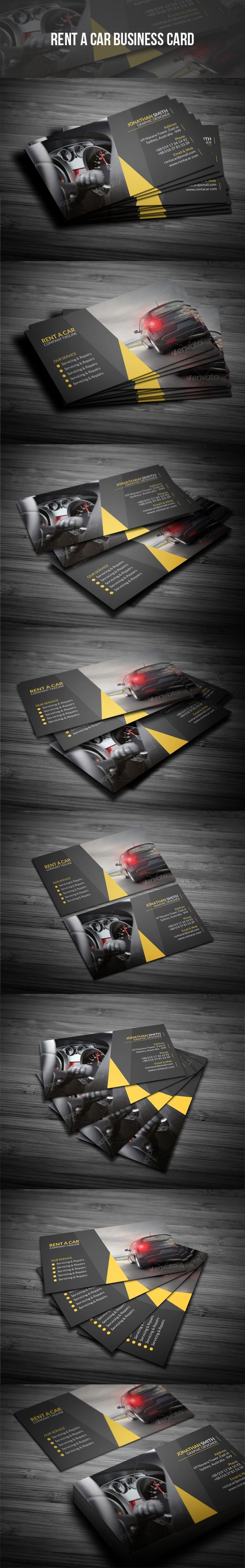 77 best business card designs images on pinterest