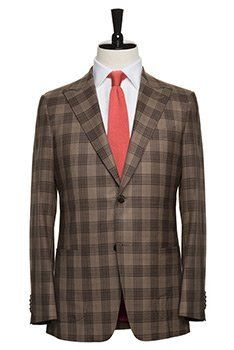 Find an exclusive range of sport coats online at Spier and Mackay - http://www.spierandmackay.com/sportcoats