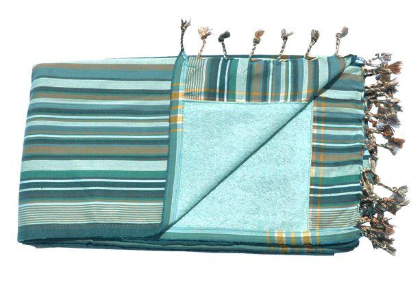 Kikoy Shop — Kikoy Towel