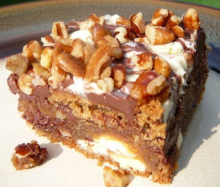 1000 images about sweets recipes on pinterest apple for American cuisine desserts
