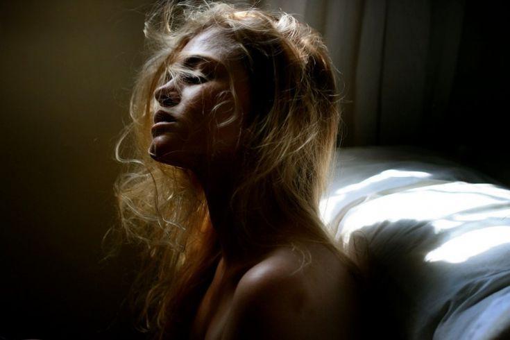 Να φοβάσαι τον άνθρωπο που αγαπάει τη μοναξιά του   Pillowfights.gr