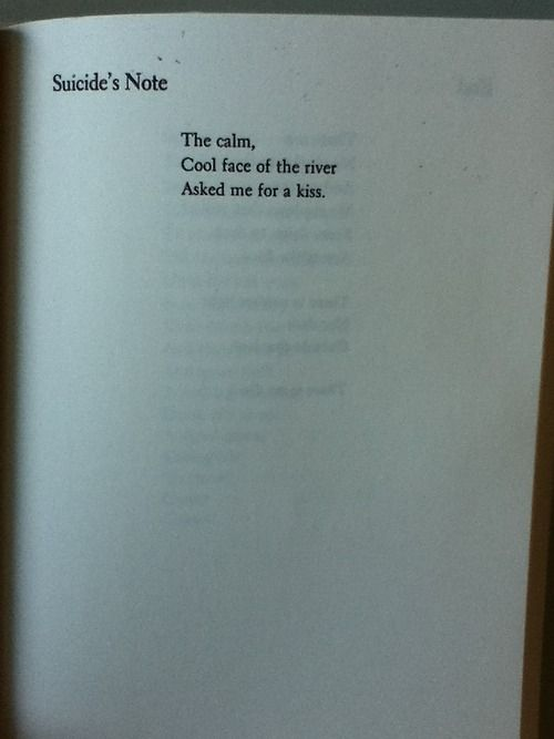 """poem notes Notes on reading robert frost's poem """"nothing gold can stay,"""" an extremely compressed lyric on the evanescence of value and the inevitability of a fall, from his 1923 collection, new hampshire."""