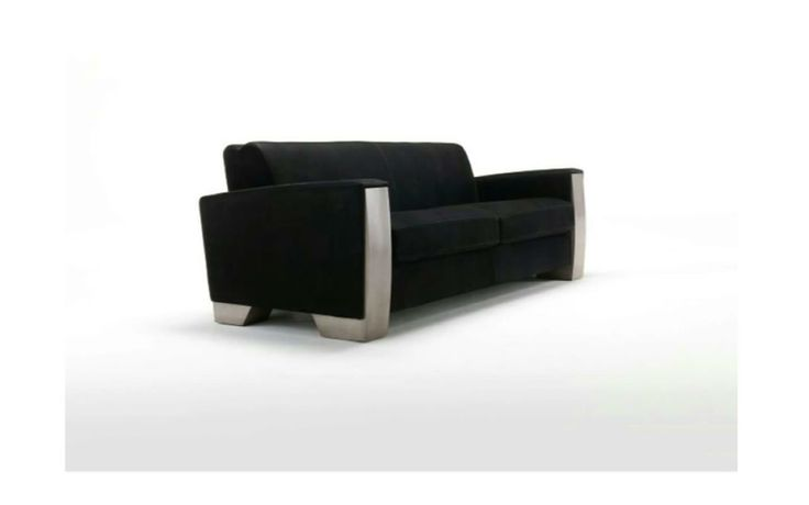 22 best images about sofa canape on pinterest paris products and lille. Black Bedroom Furniture Sets. Home Design Ideas