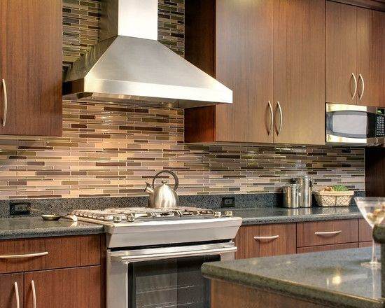 Ideas For Extravagant Kitchen Backsplash on ideas for kitchen colors, ideas for kitchen doors, ideas for kitchen islands, ideas for kitchen carpet, ideas for kitchen shelf, ideas for master bath, ideas for kitchen decor, ideas for kitchen showers, ideas for tuscan kitchen, ideas for swimming pools, ideas for kitchen sinks, ideas for kitchen range, ideas for kitchen appliances, ideas for master bedroom, ideas for kitchen painting, ideas for kitchen hood, ideas for kitchen cabinets, ideas for kitchen remodeling, ideas for kitchen floors, ideas for kitchen styles,
