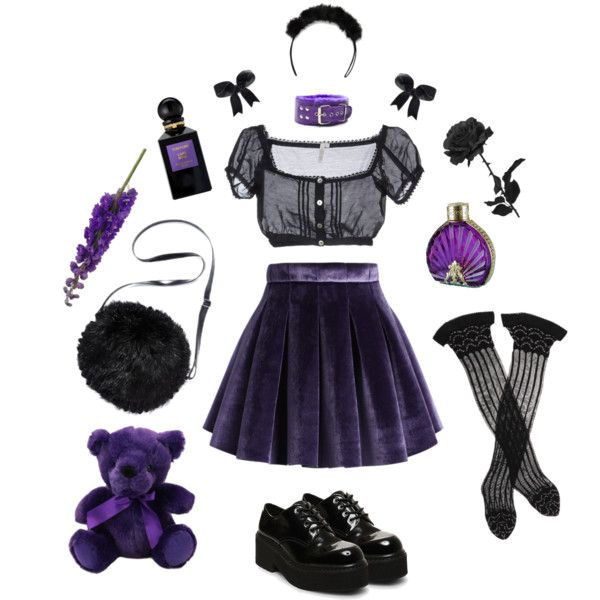 # 0 1 6 by do-ll on Polyvore