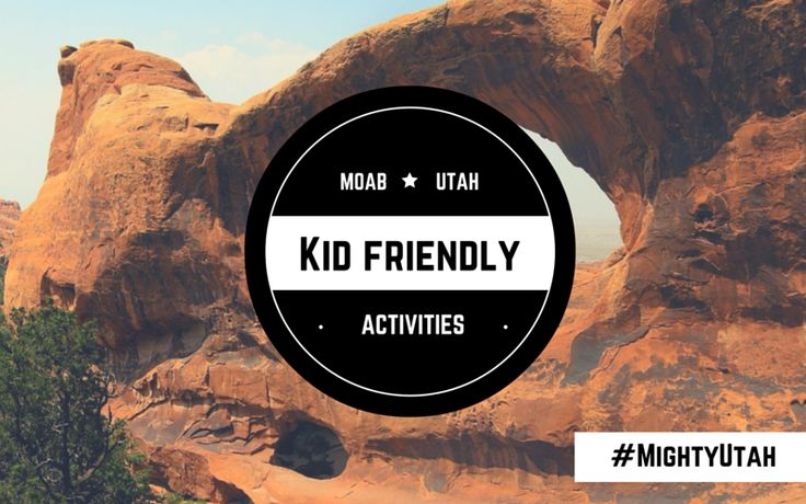1000 Images About Moab Valley Rv Resort Amp Campground On