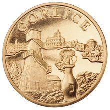 2 zloty Gorlice