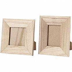 Ξύλινα αντικείμενα για ντεκουπάζ (152 προϊόντα)