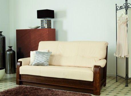 Kanapa / Sofa Kler Corale – 260G