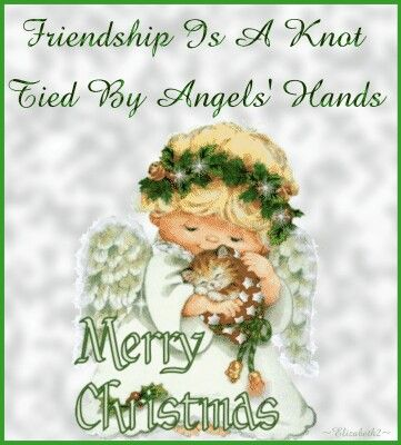 Christmas Quotes About Friendship Awesome 189 Best Merry Christmas Images On Pinterest  Christmas