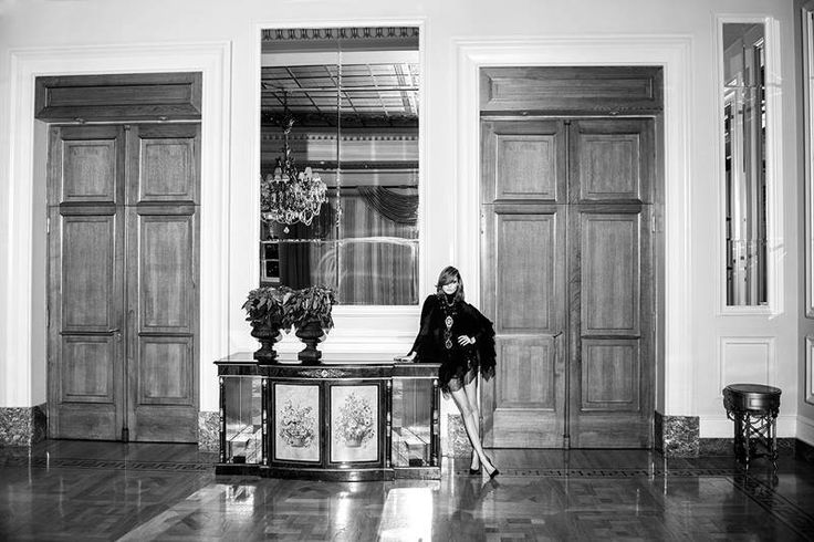 "Kondylatos jewels featured @ ""Real me""  Magazine Dec. 2013  ""Real me"" magazine, issue 8 – Dec. 2013 ""Magnetism"" Editorial Photos: Yiorgos Kaplanidis Concept / Styling: Sandy Karagianni  Jewells: Pericles Kondylatos Make-up/hair: Dimitris Sarantou Model: Nicole (D-MODELS) Photo assistant: Theodosis Tantanis Styling assistants: Christina Leodiadou, Christina Gaitanidi Location: Grand Bretagne Hotel"