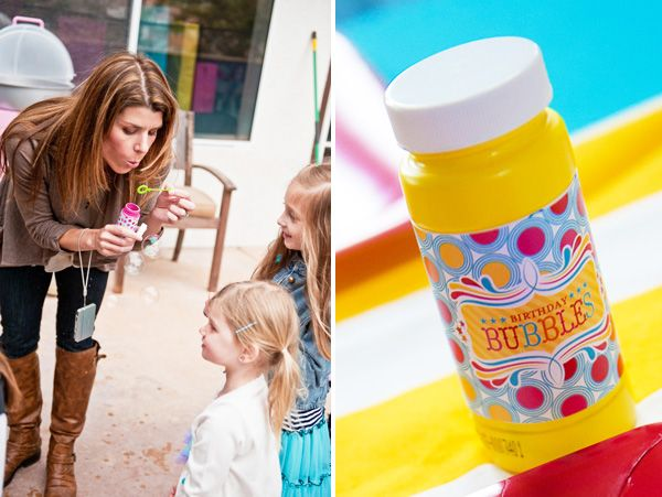 Bubbles: Colors Birthday, Birthdayparade Part3 1, For Kids, Cameron Birthday, Mister Birthday, Circus Carnival, Colorful Birthday, Fun Happy Birthday, Birthday Ideas