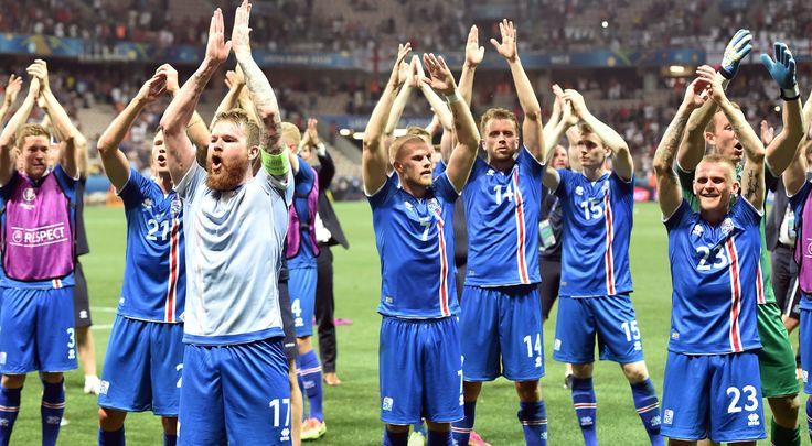 IJsland is voor het zesde opeenvolgende jaar het meest vredelievende land ter wereld. Dat blijkt uit de Global Peace Index 2016 (GPI),