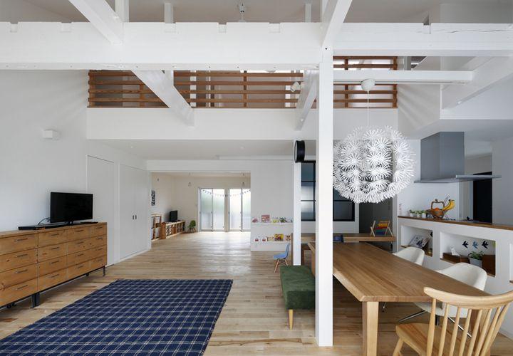 House おしゃれまとめの人気アイデア Pinterest Kohei Kojima
