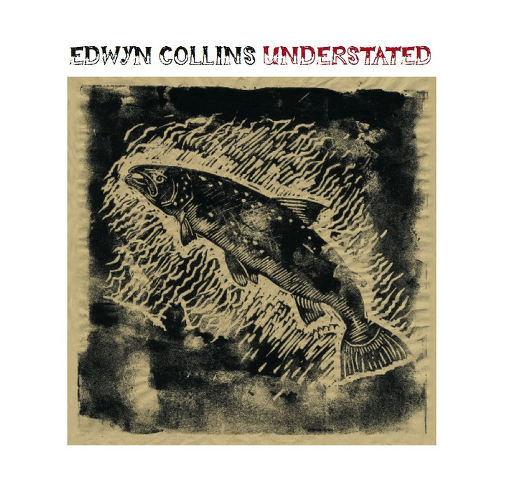 Oh, boy! Here is the new blog single from...EDWYN COLLINS!  http://newmusicunited.com/2013/03/09/edwyn-collins-too-bad-thats-sad-2013/  #edwyncollins #newmusicunited #blogsingle