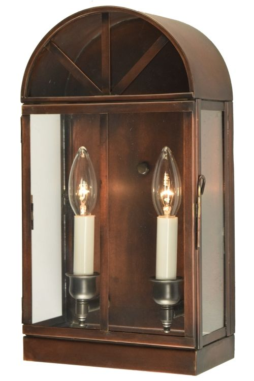 22 Best Images About Wall Sconce Copper Lanterns And