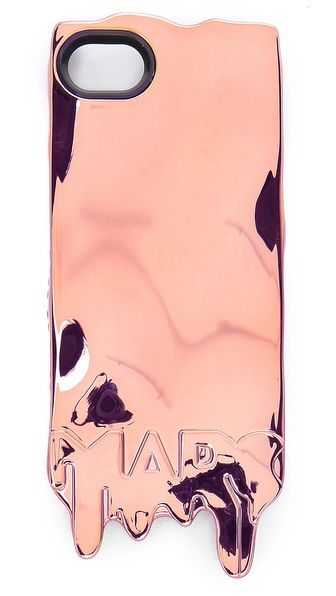 Marc by Marc Jacobs - Melts iPhone 5 / 5S Case