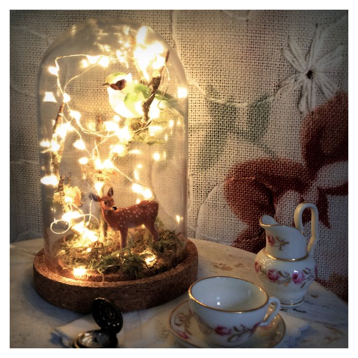 1000 ideas about la foret enchant e on pinterest foret for Decoration foret enchantee
