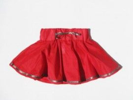 Sweet twirly skirt on sale for $29