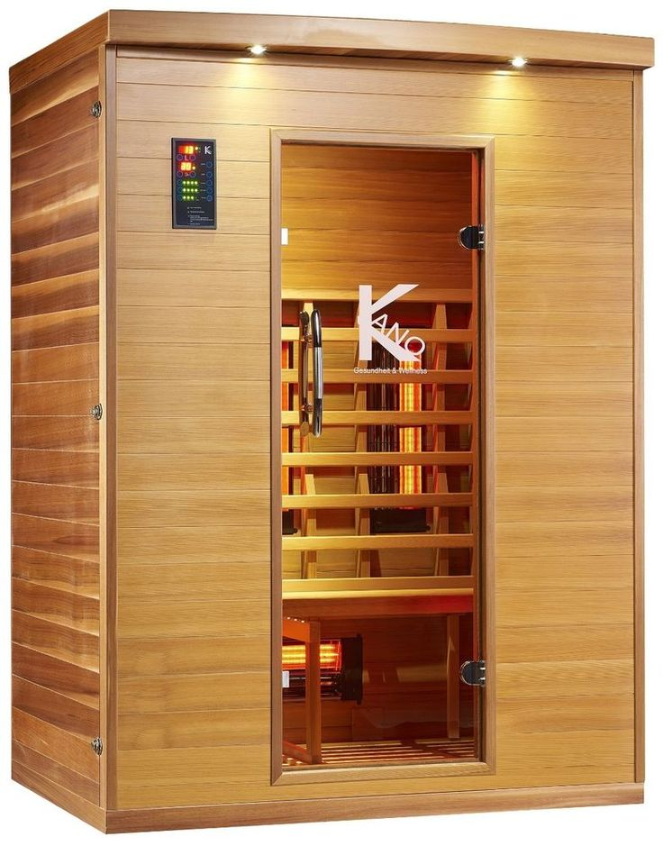 2300 € sofort Lieferbar DUO Strahler Zedernholz Sauna Infrarotkabine Infrarot Wärmekabine Infrarotsauna Zeder Zedernholz NEU in Heimwerker, Sauna & Schwimmbecken, Infrarot-Wärmekabinen | eBay!