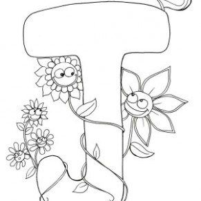 lol surprise doll coloring pages  free printable coloring   just coloring  free printable