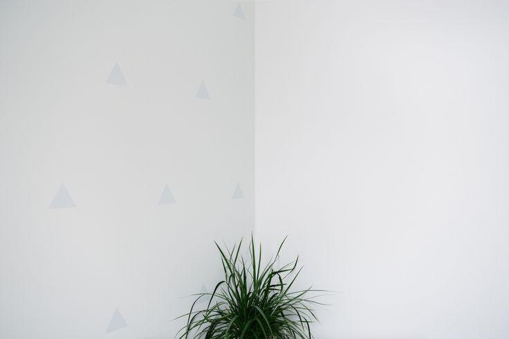 White space | via @ceeesk