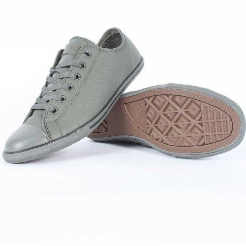 af24fcea90c Pin by Debbi Saunders on Women Shoes