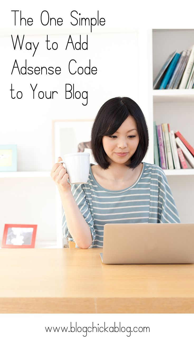 One simple plugin will do the work for you and you can stop having to figure out all that techy stuff! Blogging Tips | How to Blog | Monetization