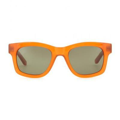Sun Buddies - Typle 01 sunglasses #accessories #sunny #covetme #sunbuddies