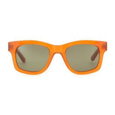 Sun Buddies - Typle 01 sunglasses #accessories #sunny #covetme #sunbuddies