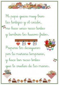 poemas infantiles26 212x300