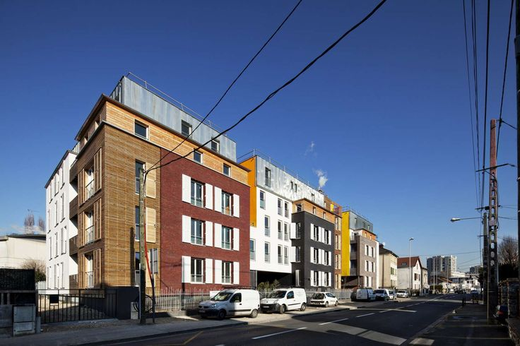 As cities around the world struggle with solutions to the housing shortage that faces many communities, one urban building typology has been floated for deca...