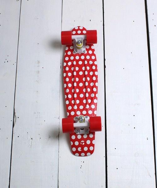 商品詳細 - 【予約】Penny / Skateboards(HOLIDAY) / bpr BEAMS(bprビームス)|ビームス公式通販サイト|BEAMS Online Shop