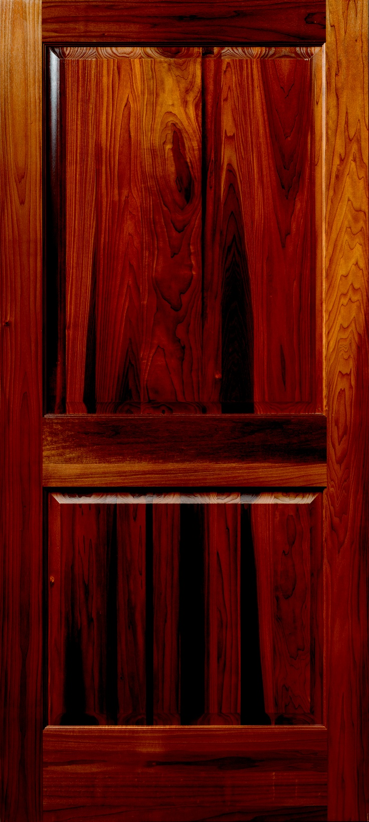 13 best masonite lemieux exterior doors from randolph for Exterior door manufacturers