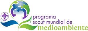 Programa Scout Mundial del Medio Ambiente