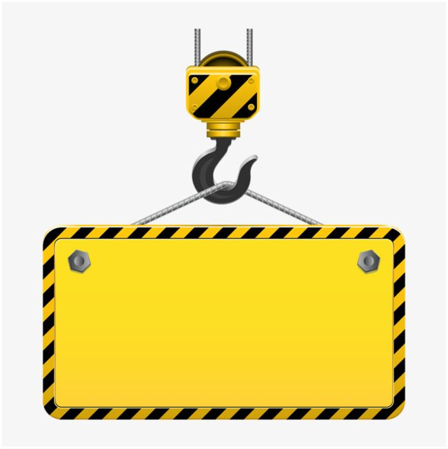 Construction Warning Signs Construction Clipart Construction Construction Site Png Transparent Clipart Image And Psd File For Free Download Construction Party Construction Birthday Parties Construction Theme