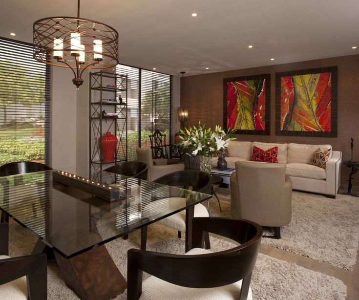 Best 25 comedores clasicos ideas on pinterest sillas for Comedores clasicos elegantes